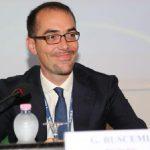 Giovanni Buscemi